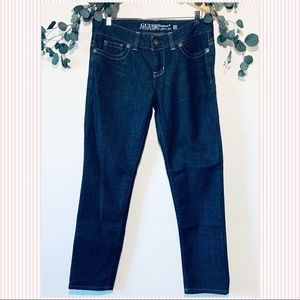 Guess Womens Jeans Size 32